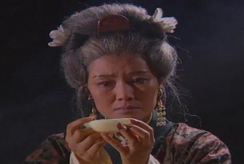三国:男人争江山,女人心惶惶,皇后存活率极低,大多结局凄惨