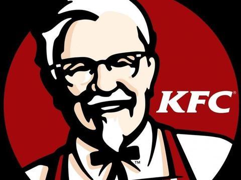 肯德基爷爷的励志人生:炸鸡之王在66岁高龄才开始创业