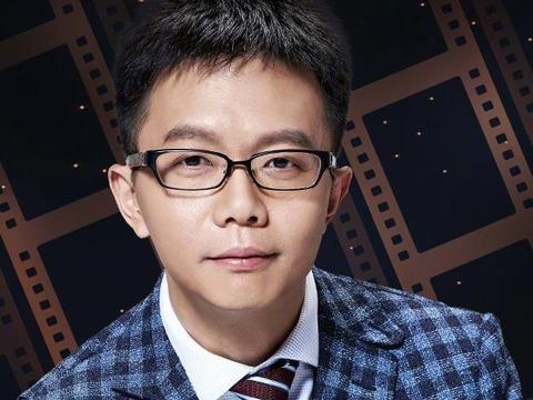 作者江南患抑郁症的背后,是《上海堡垒》的失败,还是压力?