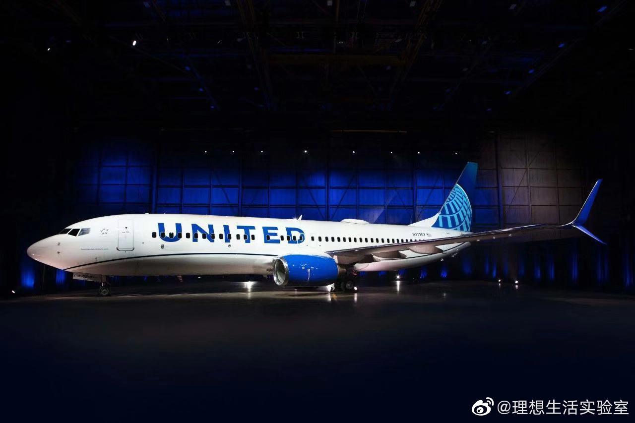 8 月 28 日,美联航宣布前程万里常旅客计划的里程数永久有效