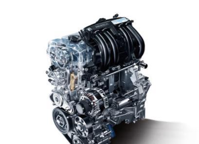 质量最好的4款发动机,十年都不用动一颗螺丝,选它准没错
