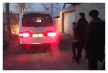 """辽宁葫芦岛兴城法院拘留拒不履行还款义务""""老赖""""!"""