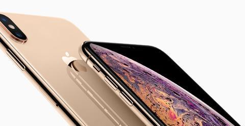 安卓手机内存明明比iPhone大,为什么用起来更卡?