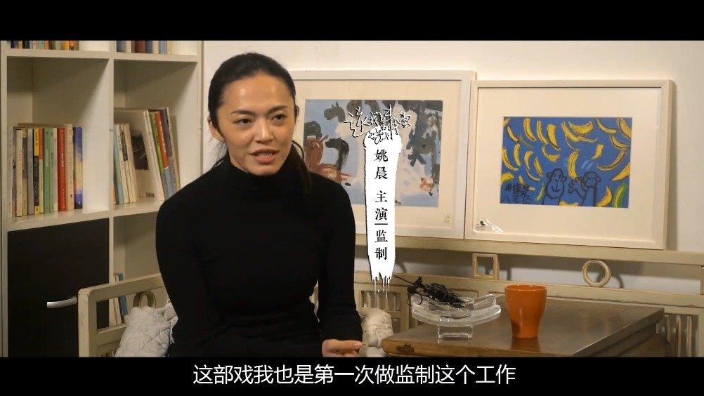 《送我上青云》腾讯视频独家纪录片  新奇好玩的热点短视频上新啦~