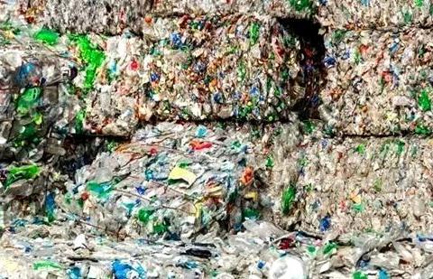 马来西亚退还西班牙5个货柜废料 并追讨费用