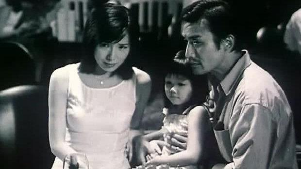 5部冷门香港恐怖片,全看过的我敬你是个狠人,你见过几部?