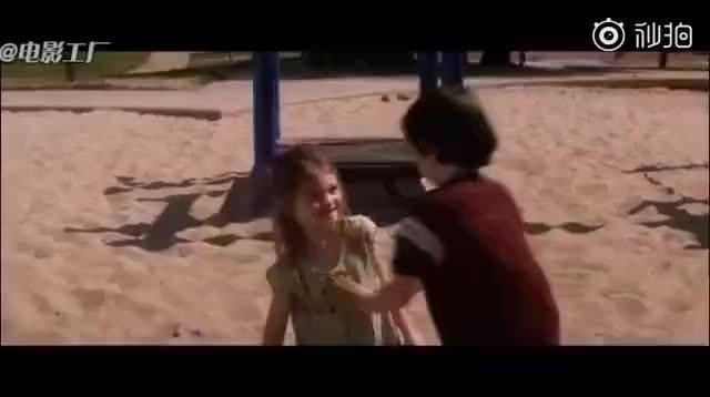 小男孩欺负小女孩是因为喜欢?是时候戳穿这个谎言了
