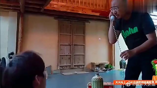 黄磊 何炅 彭昱畅 张子枫
