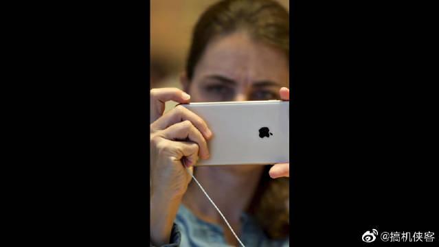 美国律所诉苹果三星手机辐射超标,iPhone8超五倍!