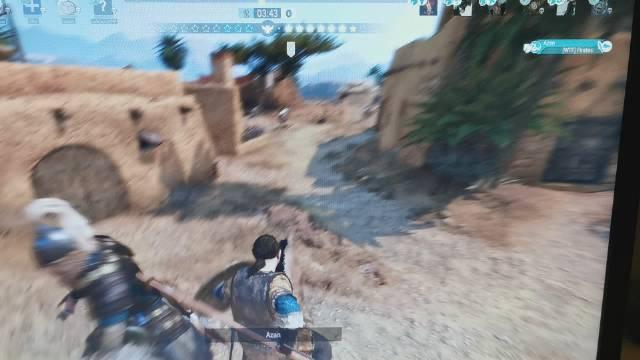 骑马与砍杀2