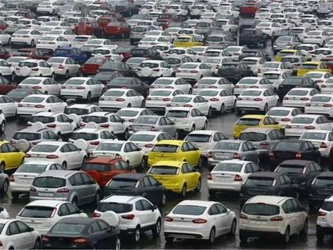硬通货!中国市场这些车型最保值,买了不亏