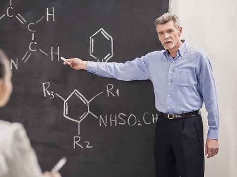 高中物理,学了更要会用,题型分析、解题方法和提分技巧