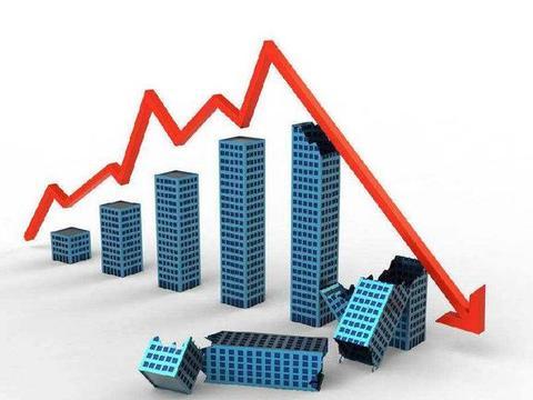 从旅游城市楼市看问题,威海乳山二手房价格跌回十年前