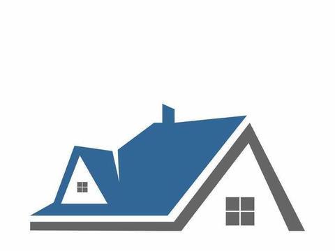 深圳保障性住房制度将改革,侧重低收入家庭、人才有房可住