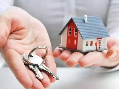 被执行人欠我钱,房产被他人保全,该如何主张权利?