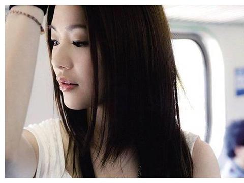 吴青峰女友张悬是什么来历 张悬吴青峰从恋人变回朋友
