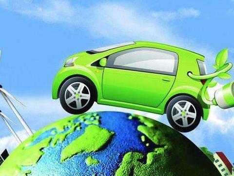 """比亚迪的""""刀片电池""""能否引起新能源汽车新一轮革命?"""