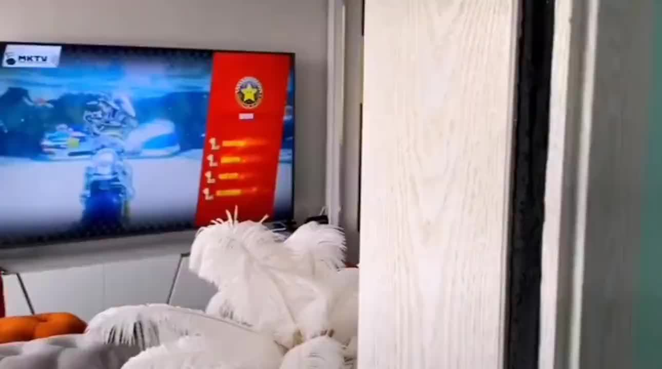 这才是一个男孩子该拥有的房间