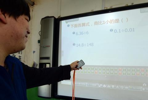用PLC技术设计知识竞赛的抢答器