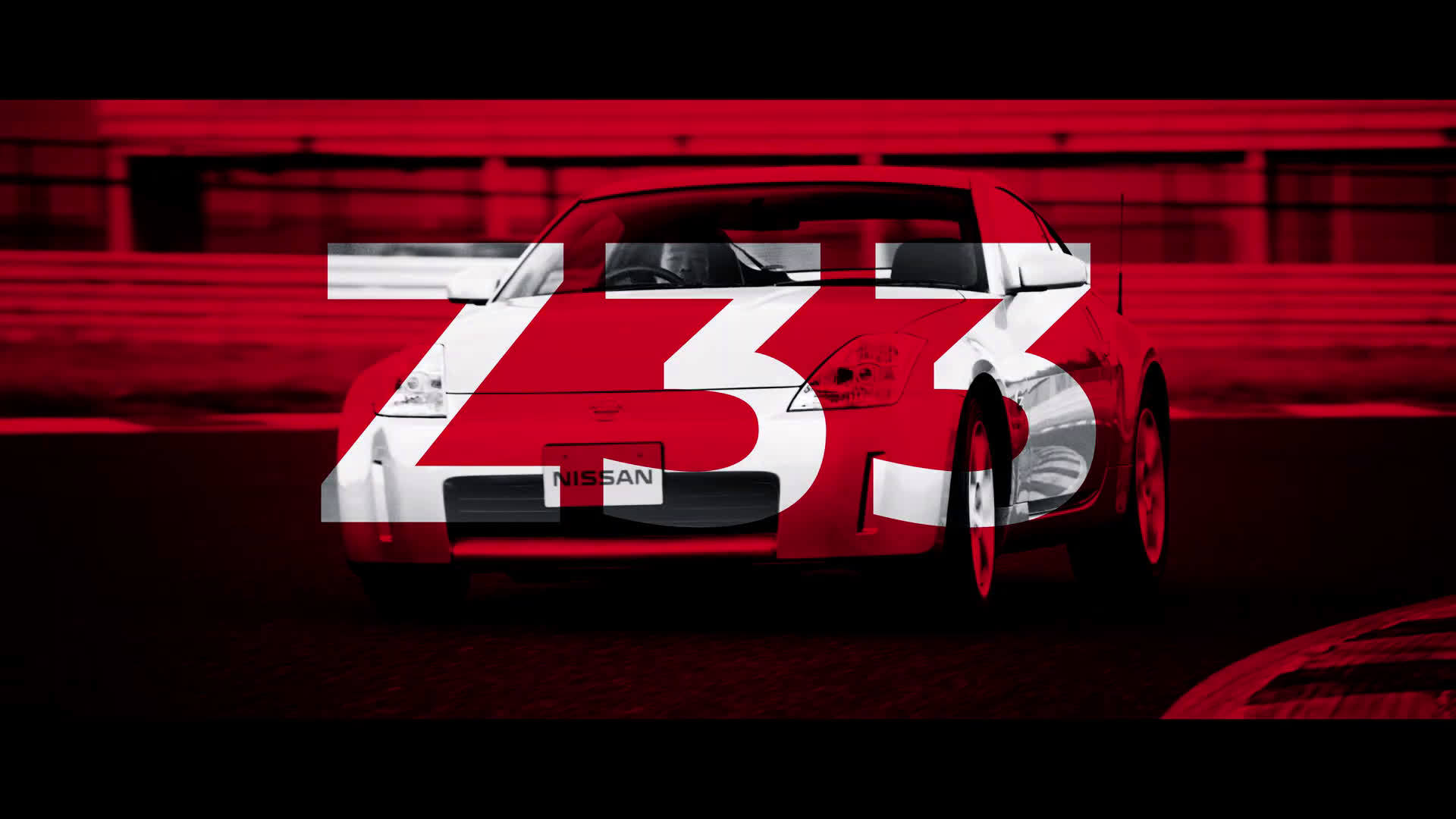Nissan celebrates 50 years of Z!2019 年 12 月 8 日