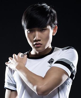 2019年上海电竞大师赛,辣个男人终于要回来了