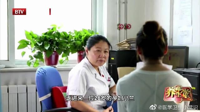 天使!藏着十万个秘密的人,孙丽君指导艾滋病毒阳性家庭生育!