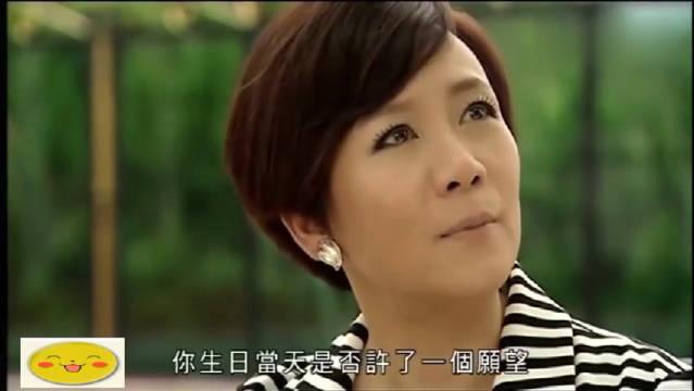 李诗韵在大街向王浩信表白,谁料王浩信直接扬长而去!