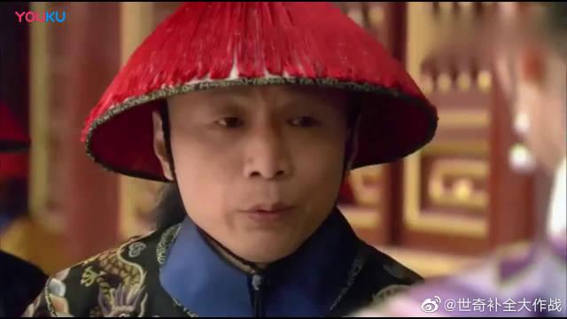 孙俪 陈建斌