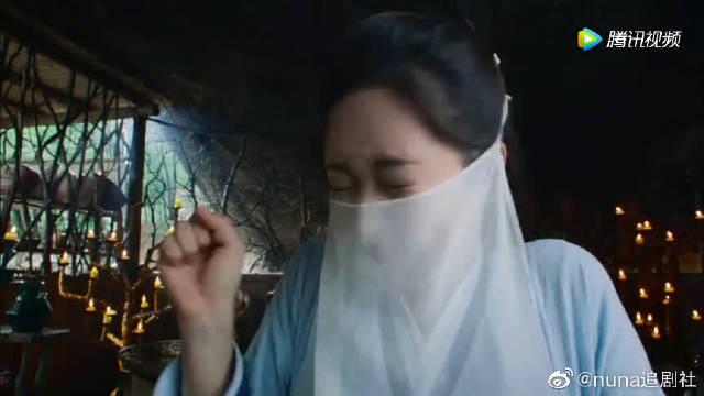 邓伦 杨紫 罗云熙