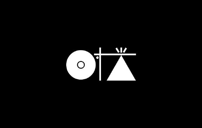 中文字体(设计集)