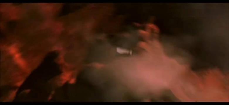 20年前的电影特效比现在某些影视特效都好!