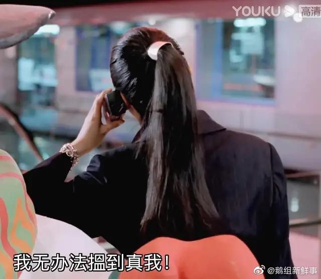 张曼玉多年前穿搭真洋气,杨幂现在还在模仿,放现在穿也被夸好美