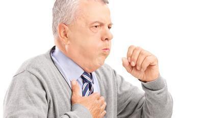 哮喘患者在吃住上需要注意些什么?
