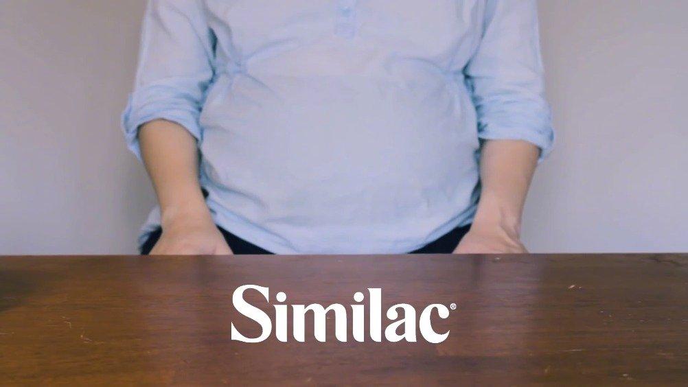 Similac 婴幼儿配方奶、非转基因液体奶特卖 低至6折+额外9.5折