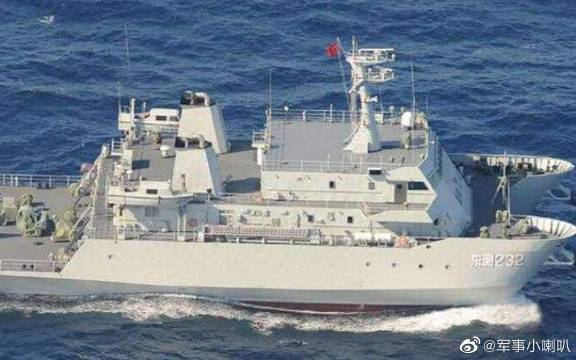 几乎没有装任何武器,却可随时猎杀对手核潜艇,中国海军喜获至宝