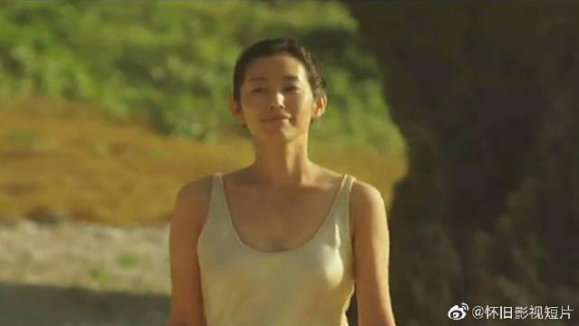 《东京岛》是由日本大众娱乐制作、GAGA发行的129分钟恐怖影片