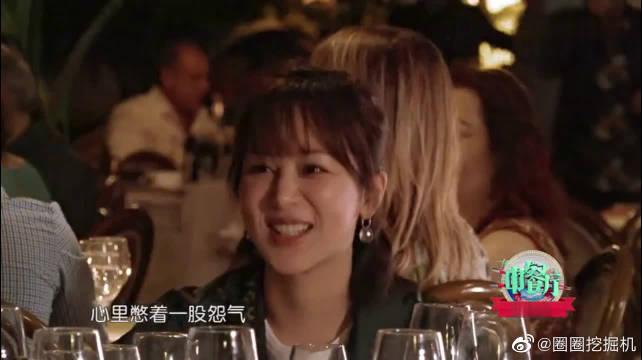 杨紫 王俊凯