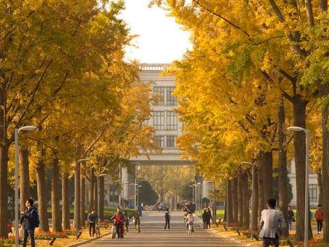 QS发布世界大学工程类排名,四川大学跻身学术声誉四川前3