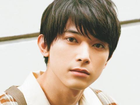 流水的小鲜肉铁打的山下智久——日本国宝级帅哥排行榜TOP10