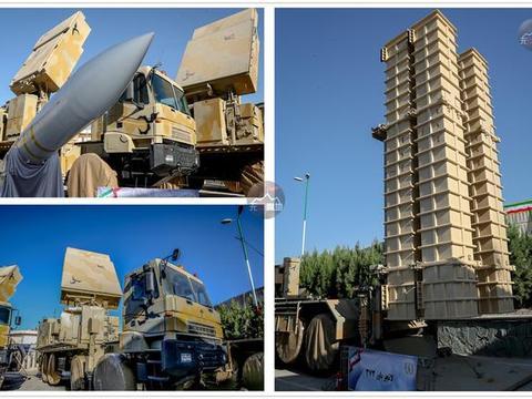 俄S-400防空导弹是否有能力击落美F-22战机?美军主动对伊朗挑事