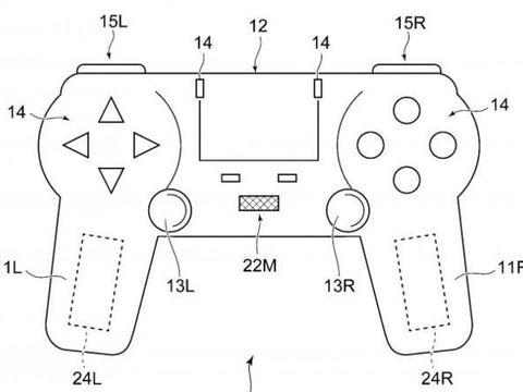 实锤?PS5真的支持智能语音助手