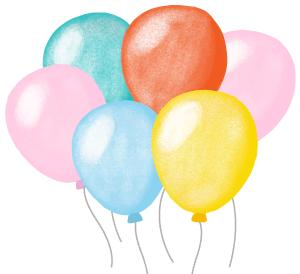 皇家贝蒂|祝大朋友、小伙伴儿童节快乐!