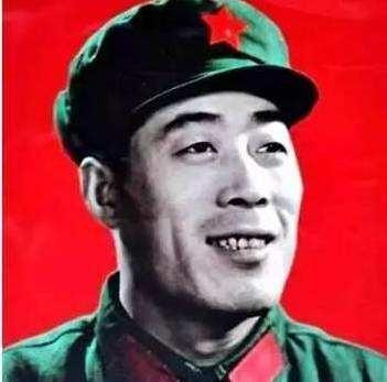 珍宝岛事件中,孙玉国一战成名,晚年生活让人羡慕!