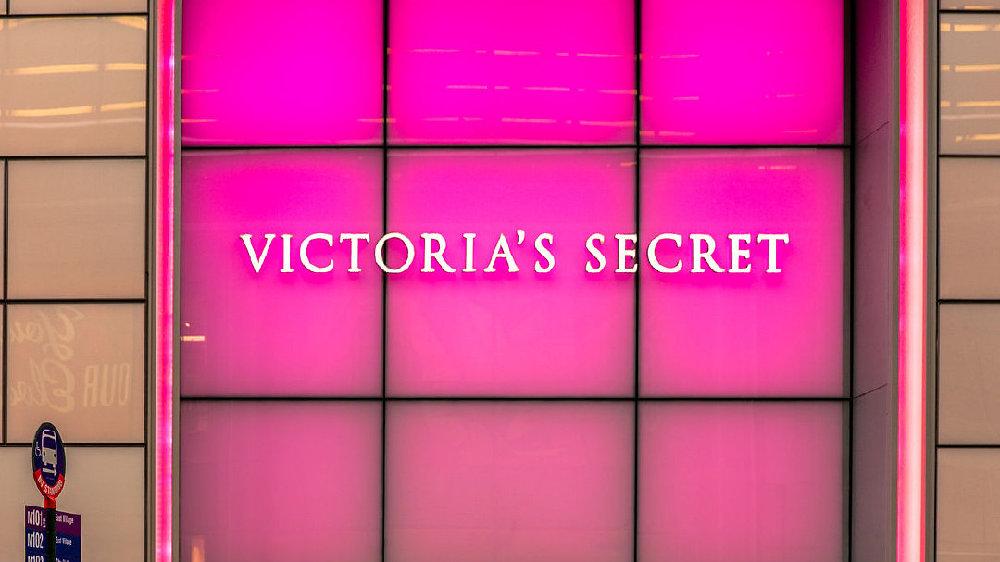 5.25 亿美元卖出多数股权,维多利亚的秘密易主并将私有化
