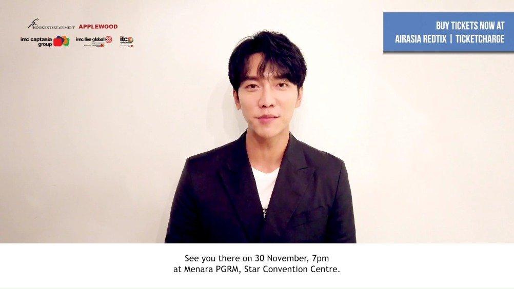 50 FM 马来西亚吉隆坡 11月30号问候视频