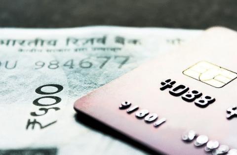 夫妻中一方导致了信用卡欠款,属于共同债务吗?
