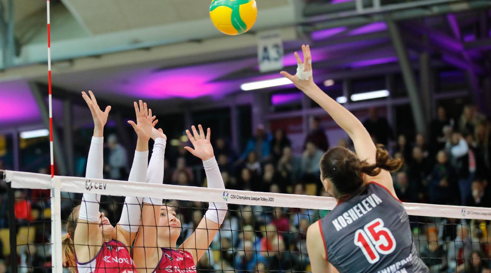 小组赛第5轮:加里宁格勒火车头客场3-0完胜马里博尔