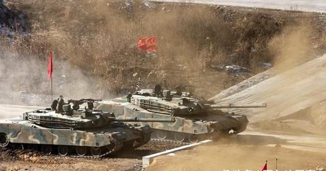 """继废除军事情报保护协定后,韩国向日本打出了""""第二张牌"""""""