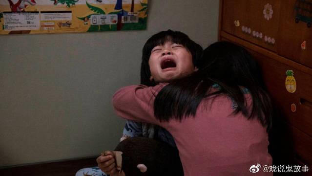 2019年韩国最虐新片《小委托人》,全程气的发抖!救救孩子吧!