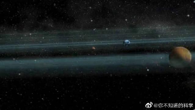 堪称太阳系最剧烈风暴!太阳耀斑喷发瞬间,可产生4400万度高温!